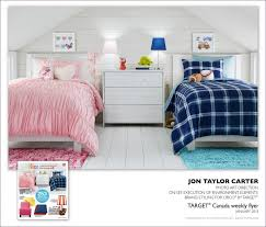 bedroom fabulous target quilt covers target single quilt target sheets and bedding white twin duvet