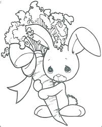 Cute Bunny Coloring Pages Bunnies Coloring Pages Bunny Rabbit