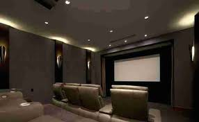 Image Rooms Home Theater Lighting Home Theater Lighting Design Ideas Color Home Theater Lighting Design Ideas Theatre Glamorous Mreichertinfo Home Theater Lighting Home Theater With Purple Walls And Wall