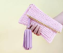 diy leather tassel these cute floppy suede tassels are fun to make and are a