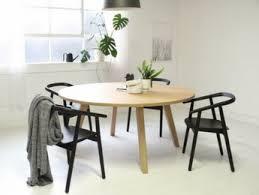 contemporary scandinavian furniture. DINING Contemporary Scandinavian Furniture