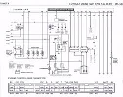 toyota matrix wiring harness diagram toyota previa headlight free wiring diagrams weebly at Free Toyota Wiring Diagrams