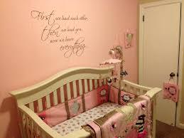 heavenly baby nursery room decoration ideas using r us baby bedding