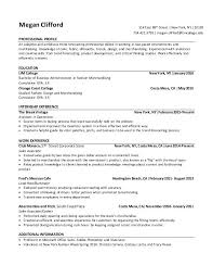 Fantastic Resume Trends 2016 Image Collection Resume Ideas