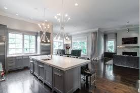 gray kitchen cabinets view full size gray barstools design ideas from grey