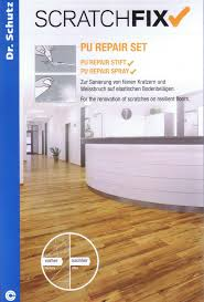 for more flooring solutions by dr schutz for use on many floor types