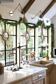 simple homes christmas decorated. dreaming simple christmas decorating all through the house homes decorated i