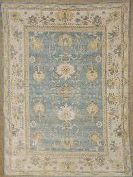 silk sari rug sari silk rug sari silk rugs australia