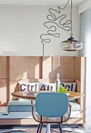 Pendant Lighting Living Room What Height Is Right To Hang A Pendant Light Yanic Simard