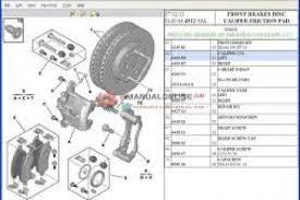 citroen c5 fuse box faults wiring diagram shrutiradio citroen c5 2009 manual at Citroen C5 Fuse Box Diagram