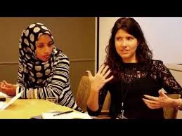 essay on women in politics psa women and politics specialist group undergraduate essay competition mixpress psa women and politics specialist group undergraduate essay competition
