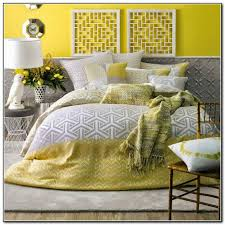 luxury yellow bedding uk 66 for your duvet covers with yellow bedding uk