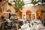 Fox Chapel Golf Club Weddings