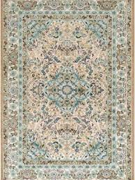 30 beautiful area rugs austin tx