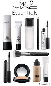 beauty share your best mac makeup makeup and makeup collection