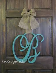 letters for front doorLetters For Front Door L80 In Charming Home Remodel Ideas with