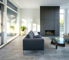 tile living room floors awesome picture of tiles color living room gray floor tiles living gray