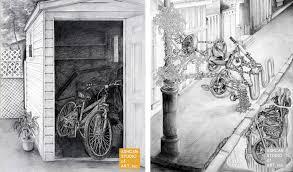 portfolio advice page parsons the joan mitchell foundation  risd bikes2