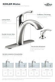 bathtub faucet valve bathtub faucet valves luxury faucets faucets repair manual shower faucet cartridge leaky bathtub bathtub faucet