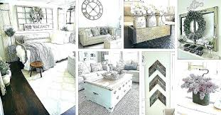 farmhouse bathroom rugs rug ideas plush sets for home decorating no in washable target