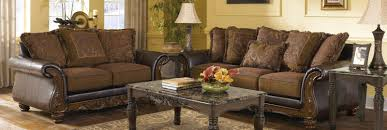 Rent Living Room Furniture Living Room Furniture Rent A Center Wwwxinweide666com