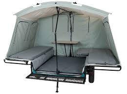 tent trailer accessories jumping jack trailers