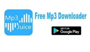 The videos will always be downloaded and converted in the best possible quality. Mp3juice Free Juice Mp3 Downloader Free Download And Software Reviews Cnet Download