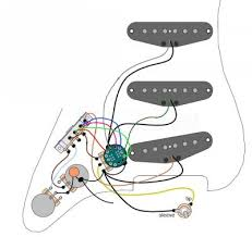 s switch wiring diagram s wiring diagrams online s1 wiring help please fender stratocaster guitar forum