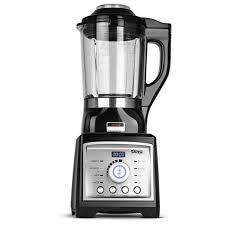 <b>Multi</b>-<b>functional Blender Stirring Smoothie</b> Machine 1400W Powerful ...