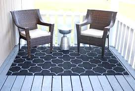 a roundup of fun smart ideas for outdoor rugs best rug deck sisal home depot