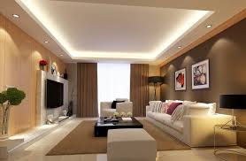living area lighting. Living-room-lighting-for-low-ceilings_f_improf_1280x838.jpg (1280×838) Living Area Lighting