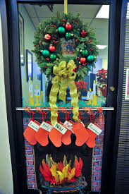 christmas office door decoration. Full Size Of Office:30 Office Christmas Door Decorating Decorated Doors For 17 Decoration O