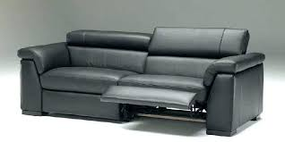 black recliner couch black reclining leather sofa contemporary leather reclining sofa black leather reclining sofa and black recliner couch