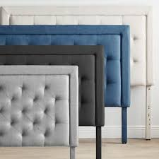 best place to buy headboards. Contemporary Headboards BROOKSIDE Upholstered Headboard With Diamond Tufting With Best Place To Buy Headboards