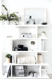 white room decor ideas white room decoration white walls living room decor ideas