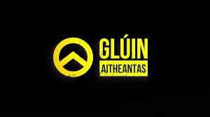 Ha'penny Youtube Action Generation - Gi Identity Activists Ireland Bridge On