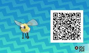 Cutiefly Evolution Chart Cutiefly Stats Moves Abilities Locations Pokemon