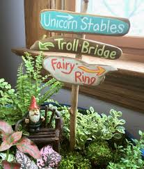 Small Picture Best 25 Fairy garden plants ideas on Pinterest Miniature