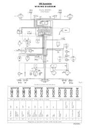 derwhiteswiringdiagram 356 pre a speedster black and white electrical wiring diagram