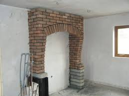 house of fireplaces. absolutely smart house of fireplaces 12 medium size interiorhouse with regard to greatest pictures l
