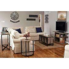 home essentials furniture. 47 In X 15.75 In. Ashwood 6-Shelf Media Center Home Essentials Furniture M