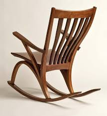 wooden rocking chair plans. this free tutorial will teach you to make rocking chair plans wooden o