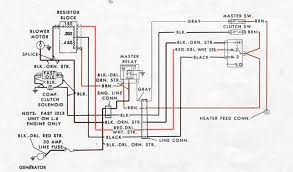 coleman mach rv air conditioner wiring diagram wiring diagrams roof air wiring diagram diagrams and schematics