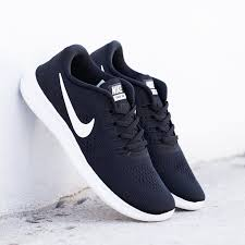nike womens running shoes. best nikes on. shoes trainers nikewomens nike womens running u