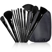 e l f cosmetics studio 11 piece brush collection 1 set discontinued item