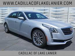 2018 cadillac lease deals.  lease 2018 ct6 sedan in cadillac lease deals
