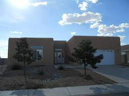 hud homes available albuquerque nm 87120