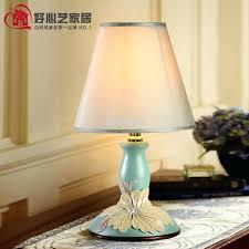 home decorators lamps home decorators collection ceiling fan light