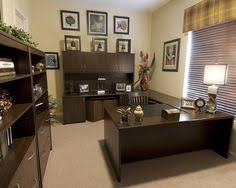 decorating work office space. Home Business Ideas For Menoffice Breathtaking Small Office Decorating\u2026 Decorating Work Space