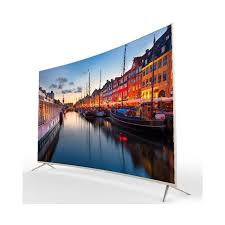 haier 55 inch 4k tv. buy haier - official le55q6500u 55\ 55 inch 4k tv